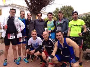 equipo_valenzuela_2015