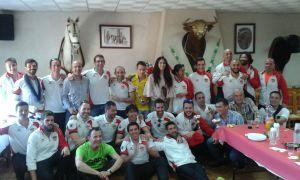 celebracionDuCR