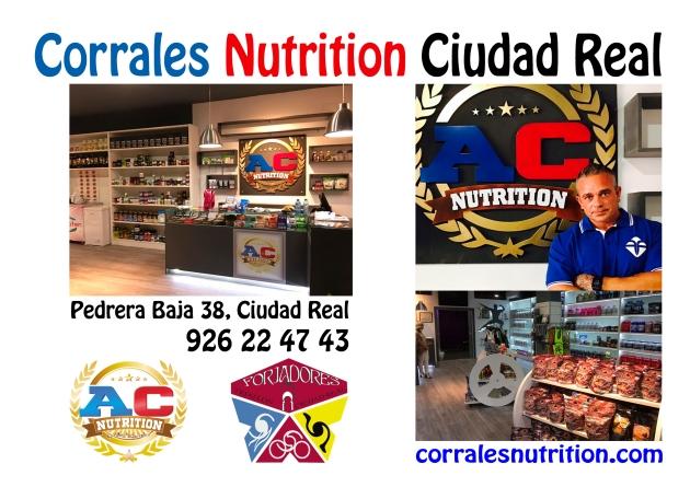 CORRALES_ro